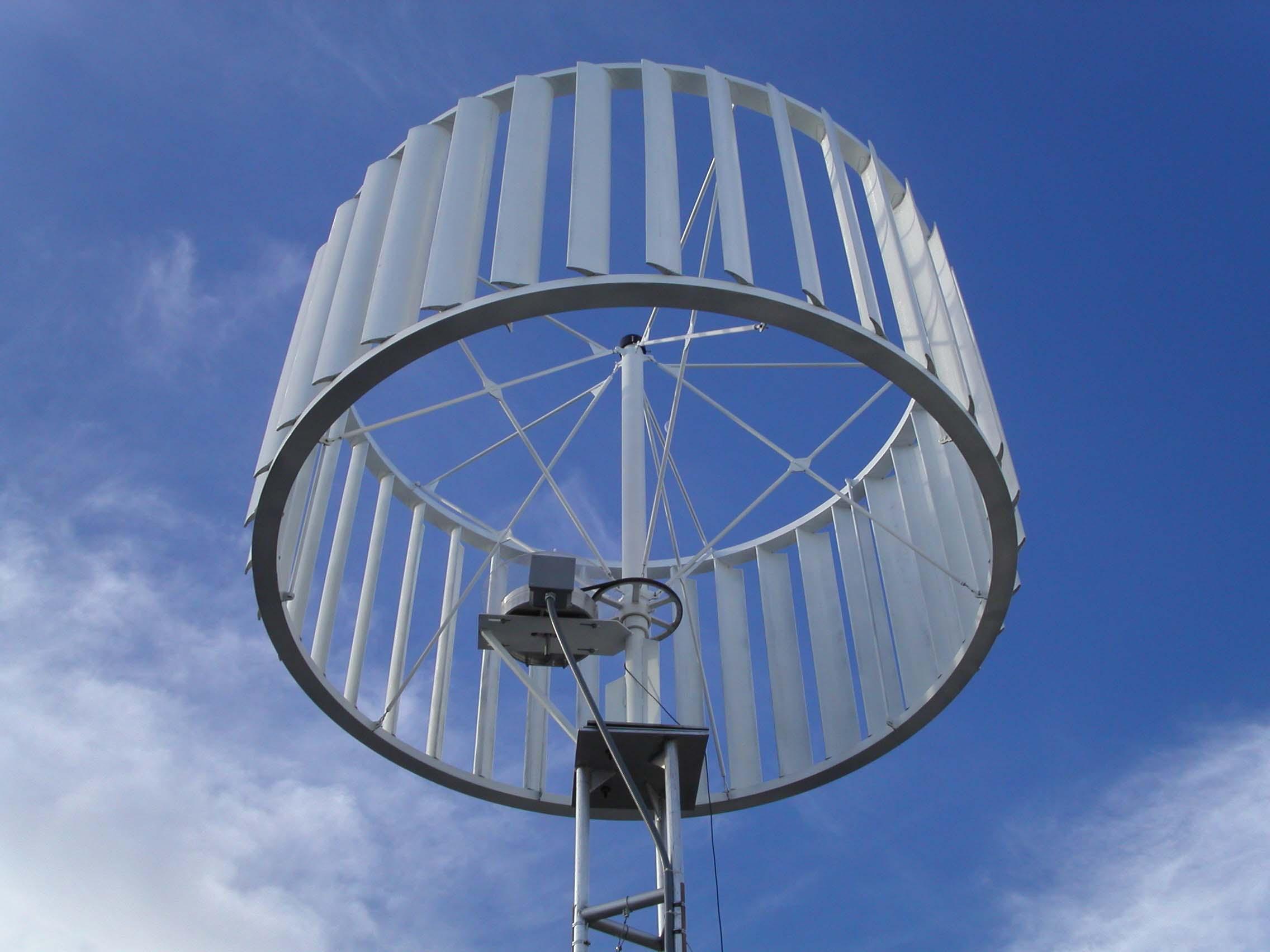 Ветряной генератор для дома своими руками фото 325
