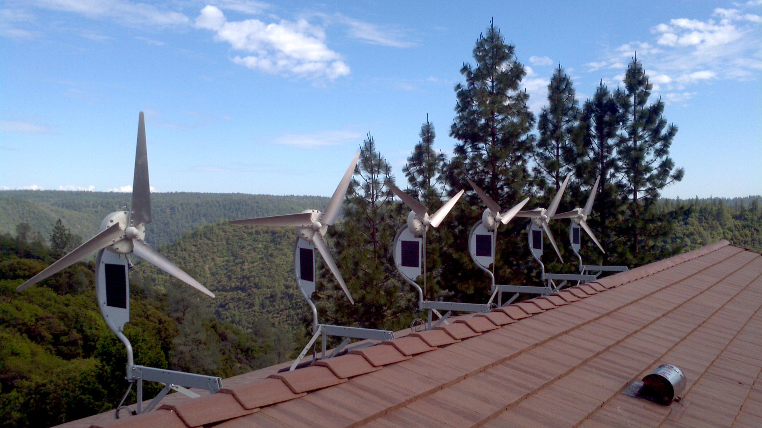 Ветряной генератор для дома своими руками фото 707