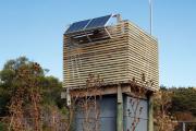 Фото 30 Ветрогенератор для частного дома: ТОП-5 лучших моделей, цены и варианты установки