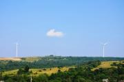 Фото 14 Ветрогенератор для частного дома: ТОП-5 лучших моделей, цены и варианты установки
