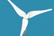 Фото 15 Ветрогенератор для частного дома: ТОП-5 лучших моделей, цены и варианты установки