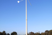 Фото 17 Ветрогенератор для частного дома: ТОП-5 лучших моделей, цены и варианты установки