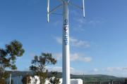 Фото 5 Ветрогенератор для частного дома: ТОП-5 лучших моделей, цены и варианты установки