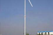 Фото 20 Ветрогенератор для частного дома: ТОП-5 лучших моделей, цены и варианты установки