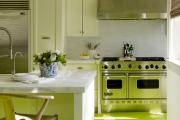 Фото 24 Жидкий линолеум: 70+ идей для создания идеального напольного покрытия