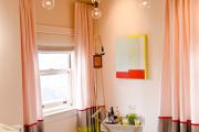 Фото 24 Фуксия, фрез и земляничный: 70+ трендовых расцветок обоев в розовой гамме