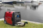 Фото 19 Бензиновый генератор: какой лучше выбрать? Значимые критерии и на что обратить внимание