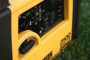 Фото 10 Бензиновый генератор: какой лучше выбрать? Значимые критерии и на что обратить внимание