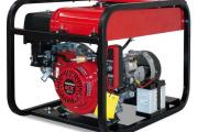 Фото 14 Бензиновый генератор: какой лучше выбрать? Значимые критерии и на что обратить внимание