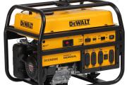 Фото 21 Бензиновый генератор: какой лучше выбрать? Значимые критерии и на что обратить внимание