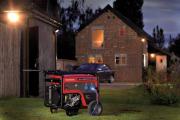 Фото 2 Бензиновый генератор: какой лучше выбрать? Значимые критерии и на что обратить внимание