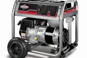 Фото 22 Бензиновый генератор: какой лучше выбрать? Значимые критерии и на что обратить внимание