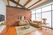 Фото 23 Цвет охра в интерьере: создаем утонченный дизайн квартиры в янтарно-медовой гамме