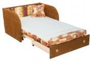 Фото 21 Выбираем детский выкатной диван: варианты механизмов и их особенности