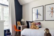 Фото 29 Выбираем детский выкатной диван: варианты механизмов и их особенности