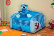 Фото 19 Выбираем детский выкатной диван: варианты механизмов и их особенности