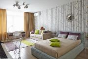 Фото 26 Выбираем детский выкатной диван: варианты механизмов и их особенности
