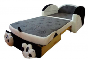Фото 5 Выбираем детский выкатной диван: варианты механизмов и их особенности