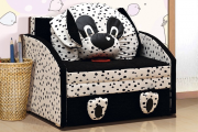 Фото 11 Выбираем детский выкатной диван: варианты механизмов и их особенности