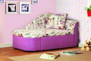 Фото 27 Выбираем детский выкатной диван: варианты механизмов и их особенности