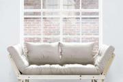 Фото 3 Делаем диван своими руками (100 идей): стильный и комфортный интерьер без лишних затрат