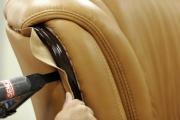 Фото 9 Делаем диван своими руками (100 идей): стильный и комфортный интерьер без лишних затрат