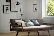 Фото 7 Делаем диван своими руками: стильный и комфортный интерьер без лишних затрат