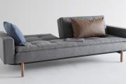 Фото 8 Делаем диван своими руками (100 идей): стильный и комфортный интерьер без лишних затрат