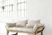 Фото 11 Делаем диван своими руками (100 идей): стильный и комфортный интерьер без лишних затрат