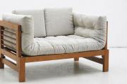 Фото 13 Делаем диван своими руками (100 идей): стильный и комфортный интерьер без лишних затрат