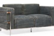 Фото 14 Делаем диван своими руками (100 идей): стильный и комфортный интерьер без лишних затрат
