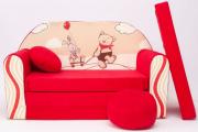 Фото 16 Делаем диван своими руками (100 идей): стильный и комфортный интерьер без лишних затрат
