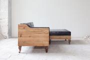 Фото 24 Делаем диван своими руками: стильный и комфортный интерьер без лишних затрат