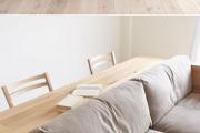 Фото 31 Делаем диван своими руками (100 идей): стильный и комфортный интерьер без лишних затрат