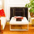 Делаем диван своими руками: стильный и комфортный интерьер без лишних затрат фото