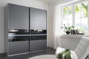 Фото 17 Выбираем идеальный двустворчатый шкаф для одежды: рекомендации дизайнеров