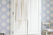 Фото 19 Выбираем идеальный двустворчатый шкаф для одежды: рекомендации дизайнеров