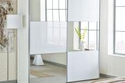 Фото 26 Выбираем идеальный двустворчатый шкаф для одежды: рекомендации дизайнеров