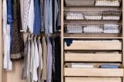 Фото 28 Выбираем идеальный двустворчатый шкаф для одежды: рекомендации дизайнеров