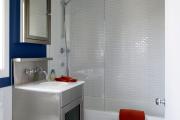 Фото 15 Экран под ванну: выбираем и устанавливаем самостоятельно