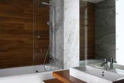 Фото 18 Экран под ванну: выбираем и устанавливаем самостоятельно
