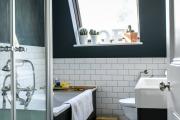 Фото 24 Экран под ванну: выбираем и устанавливаем самостоятельно
