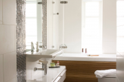 Фото 27 Экран под ванну: выбираем и устанавливаем самостоятельно