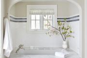 Фото 33 Экран под ванну: выбираем и устанавливаем самостоятельно