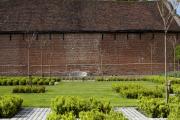 Фото 29 Катальпа: полезные свойства и как с ее помощью преобразить свой сад до неузнаваемости?
