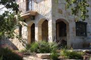 Фото 39 Клумбы из камней для сада: лучшие идеи и советы по декору от ландшафтных дизайнеров