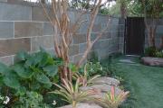 Фото 14 Клумбы из камней для сада: лучшие идеи и советы по декору от ландшафтных дизайнеров