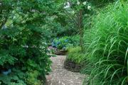 Фото 10 Клумбы из камней для сада: лучшие идеи и советы по декору от ландшафтных дизайнеров