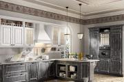 Фото 8 Рейтинг производителей современных кухонь: гайд по топовым брендам от Häcker до LEICHT