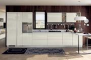 Фото 14 Рейтинг производителей современных кухонь: гайд по топовым брендам от Häcker до LEICHT